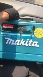Makita original por bem barata por apenas 450$