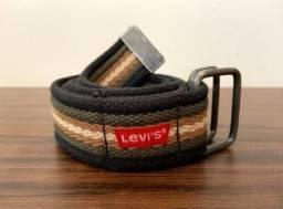 Cinto Levi's
