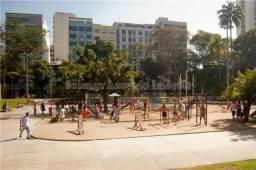 Apartamento à venda com 3 dormitórios em Tijuca, Rio de janeiro cod:TJAP30515