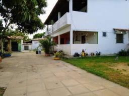 Título do anúncio: Casa de Praia/ Itamaracá