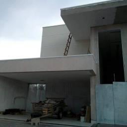 Pintor residencial e imobiliário