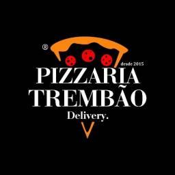Título do anúncio: Contrata se auxiliar de Pizzaiolo.