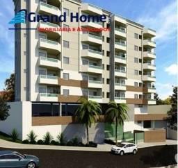 Apartamento 2 quartos em Maruípe