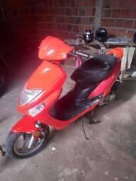 Shineray 50cc