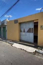 Casa com 4 dormitórios à venda, 240 m² por R$ 280.000,00 - Centro - Boca da Mata/AL