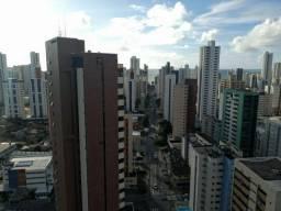 Apartamento para alugar no bairro Piedade - Jaboatão dos Guararapes/PE