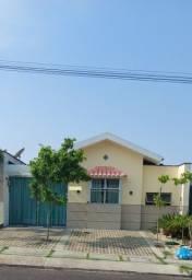 Condomínio Vila gaia