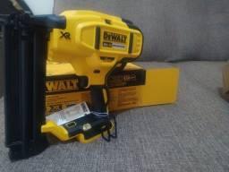 Pinador Dewalt dcn680b