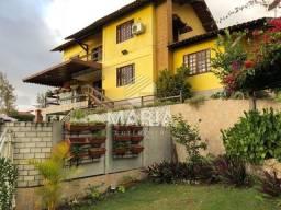 Casa à venda dentro de condomínio em Gravatá/PE! código:3093