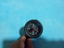 Título do anúncio: Relógio painel Passat ts original vw