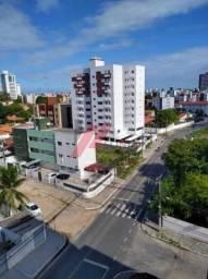 Apartamento à venda com 3 dormitórios cod:38100