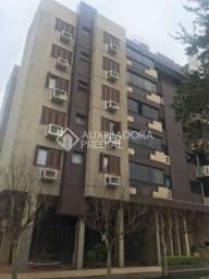 Apartamento para alugar com 3 dormitórios em Vila rosa, Novo hamburgo cod:268906
