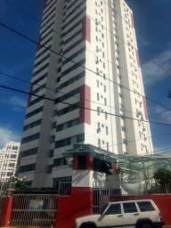 Apartamento 3/4 Imbúi
