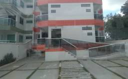 Excelente Apart. 2 Q com suite, próximo ao centro - Fluminense - São Pedro da Aldeia/RJ