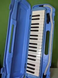 Escaleta harmônica (37 teclas)