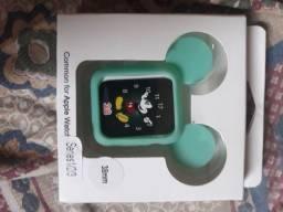Case/ capinha relógio smartwhat
