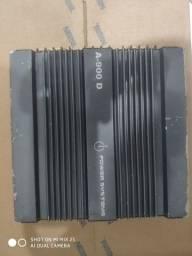 Módulo a900d
