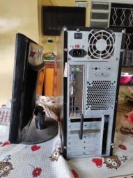 Computador Excelente