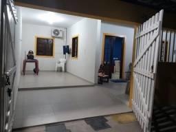 Aluguel em Tamandaré