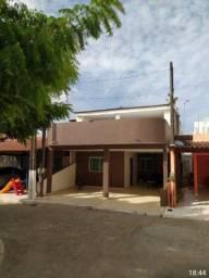 Casa em condomínio em Carpina