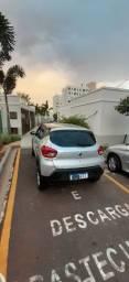 Renault kdwi