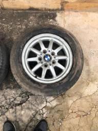 Rodas BMW 15