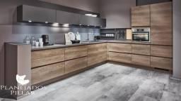 Título do anúncio: Cozinha Planejada Sob Medida