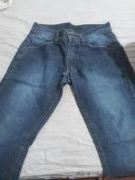 Lote de roupas infantil masculino