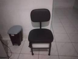 Cirandinha 120$