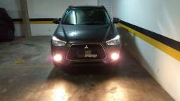 Mitsubishi ASX AWD 2013/2014