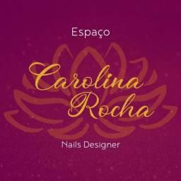 Espaço Carolina Rocha Nails Designer