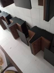 Aluguel apartamento em Santos.       PACOTE R$ 1750