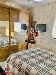 Apartamento para Venda em Vitória, Santa Helena, 2 dormitórios, 2 suítes, 3 banheiros, 1 v