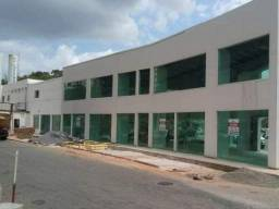Prédio para Locação em Salvador / BA no bairro Barros Reis