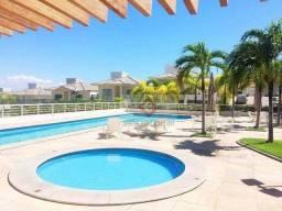 Fortaleza - Casa de Condomínio - De Lourdes