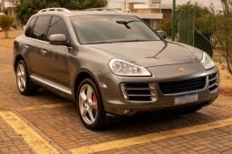 Título do anúncio: Porsche Cayenne S 2009 Sem Detalhes 65.000.00km