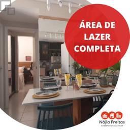 &$ Gran Village Eusébio apartamento &$