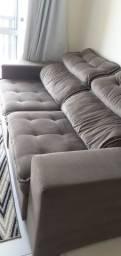 Sofa baú retratil 1.500