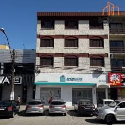 Apartamento para alugar com 2 dormitórios em Vila santo angelo, Cachoeirinha cod:L00177