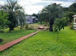 Título do anúncio: (TE2489) Terreno na Buriti, Santo Ângelo, RS