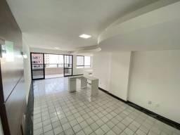 Título do anúncio: Apartamento 3 quartos 1 suíte, varanda, ao lado do Parque da Jaqueira