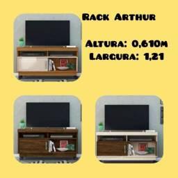 Paines/Rack/estante/Sofa cama