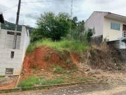 Terreno - São Sebastião - 200m2