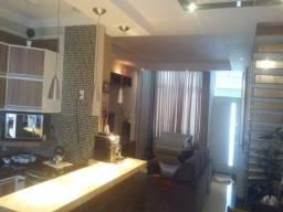 Casa a venda no Jardim Morumbi, Sorocaba, 3 dormitórios sendo 1 suíte