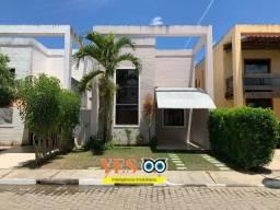 FEIRA DE SANTANA - Casa de Condomínio - SANTA MÔNICA
