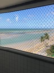 Beira mar Casa caiada