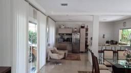 Casa para venda tem 150 metros quadrados com 3 quartos em Guarajuba (Monte Gordo) - Camaça