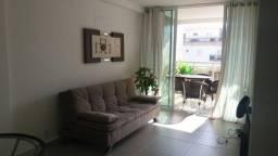 Apartamento com área de lazer - Braga - Cabo Frio - 4 Pessoas