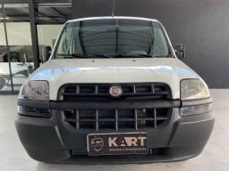 Fiat doblo 1.8 8v cargo