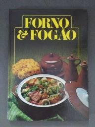 Livro Forno e Fogao- Volume 2